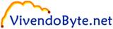 Il mio blog personale su VivendoByte.net